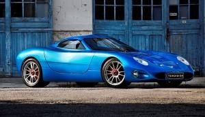 2015 Toroidion 1MW Concept 17