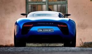 2015 Toroidion 1MW Concept 21