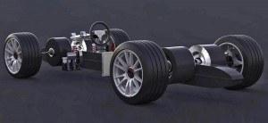 2015 Toroidion 1MW Concept 24