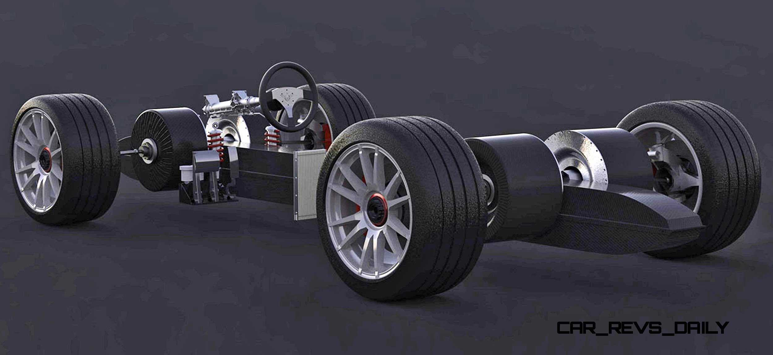 [Imagen: 2015-Toroidion-1MW-Concept-24.jpg]