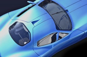 2015 Toroidion 1MW Concept 25