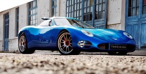 2015 Toroidion 1MW Concept 3