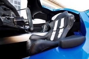 2015 Toroidion 1MW Concept 6