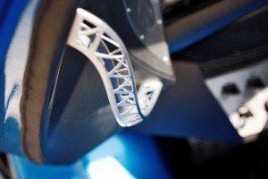2015 Toroidion 1MW Concept 7