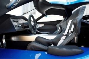 2015 Toroidion 1MW Concept 8