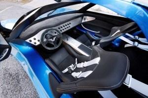 2015 Toroidion 1MW Concept 9