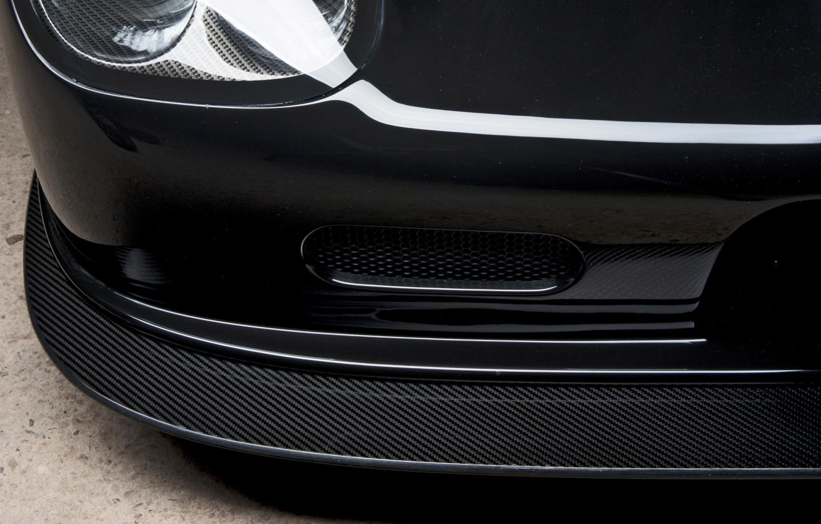 2015 ULTIMA Evolution Coupe 21