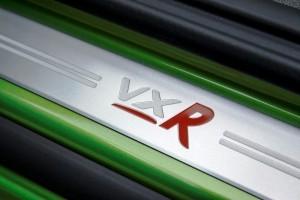 2015 Vauxhall Corsa VXR 69