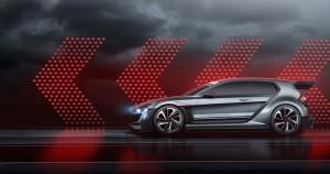 2015 Volkswagen GTI SuperSport 14