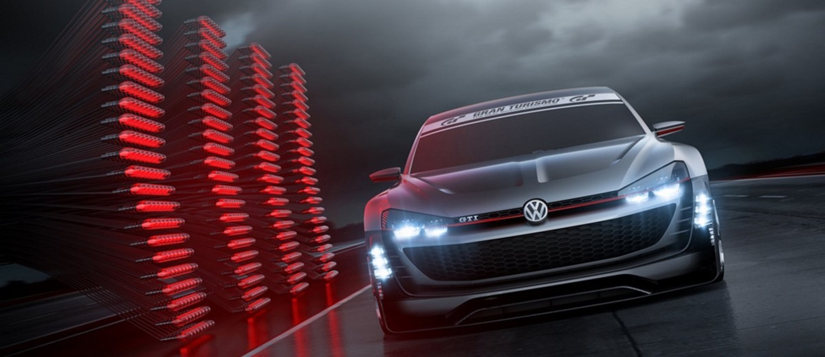 2015 Volkswagen GTI SuperSport 15