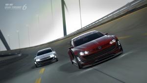 2015 Volkswagen GTI SuperSport 16
