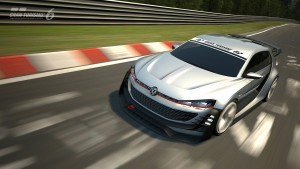 2015 Volkswagen GTI SuperSport 17