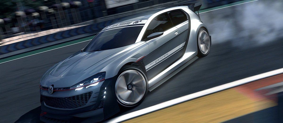 2015 Volkswagen GTI SuperSport 18