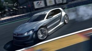 2015 Volkswagen GTI SuperSport 18