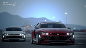 2015 Volkswagen GTI SuperSport 25