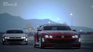 2015 Volkswagen GTI SuperSport 25