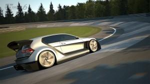 2015 Volkswagen GTI SuperSport 27