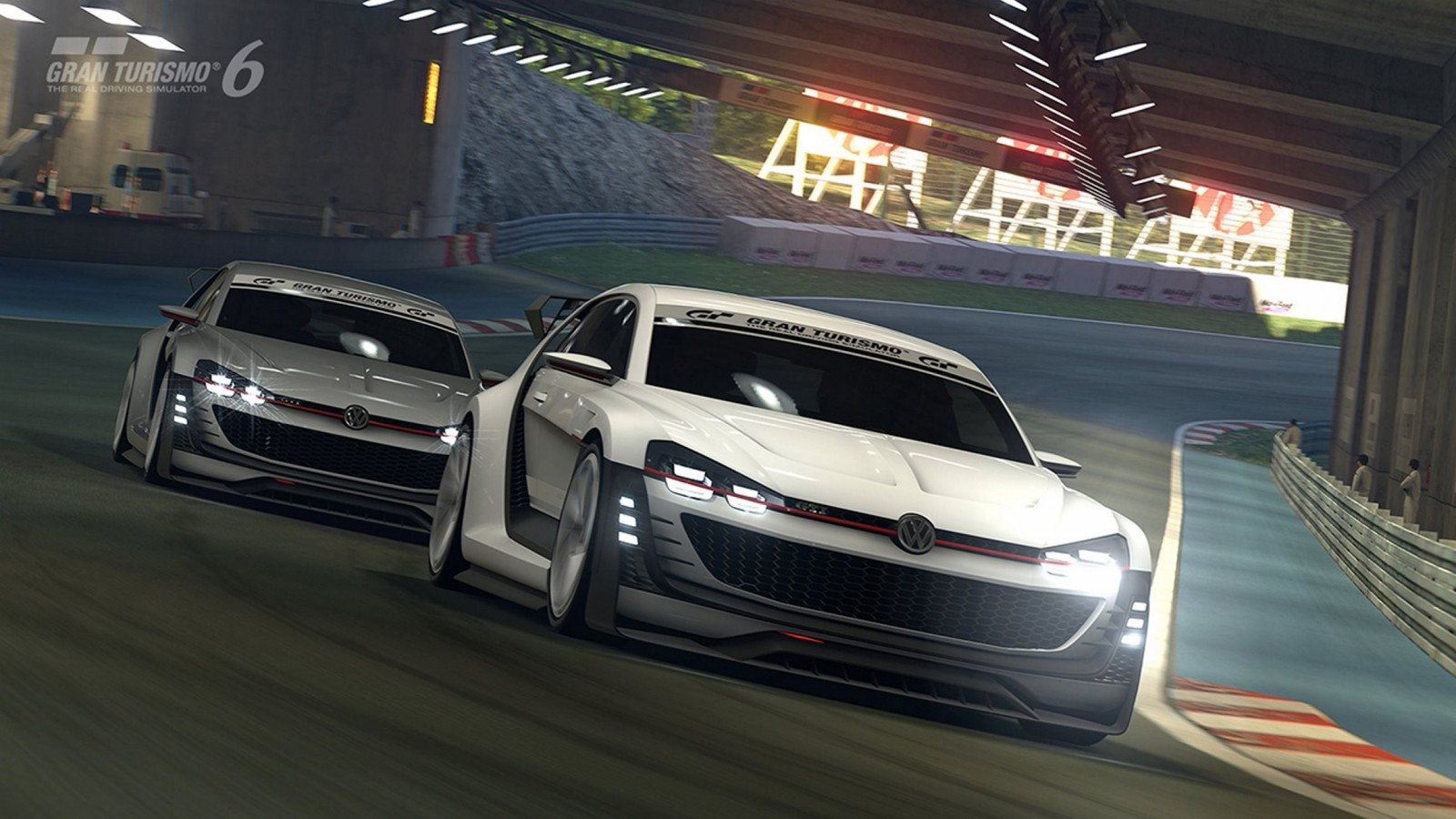 2015 Volkswagen GTI SuperSport 28