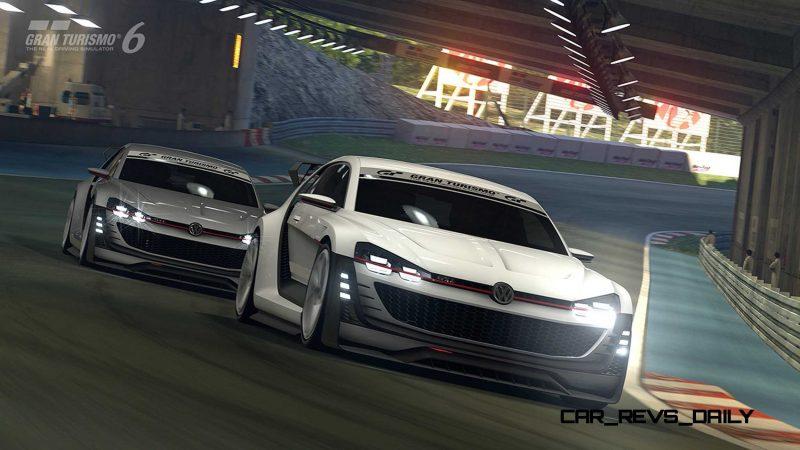 2015 Volkswagen GTI SuperSport 28