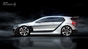 2015 Volkswagen GTI SuperSport 29