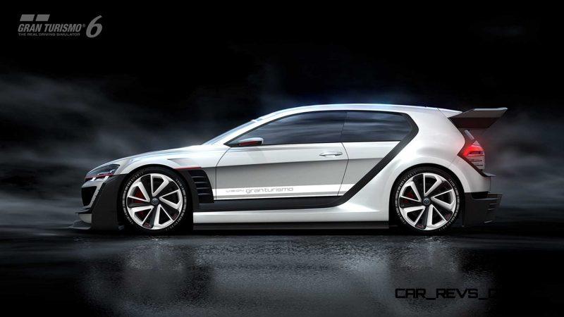 2015 Volkswagen GTI SuperSport 29