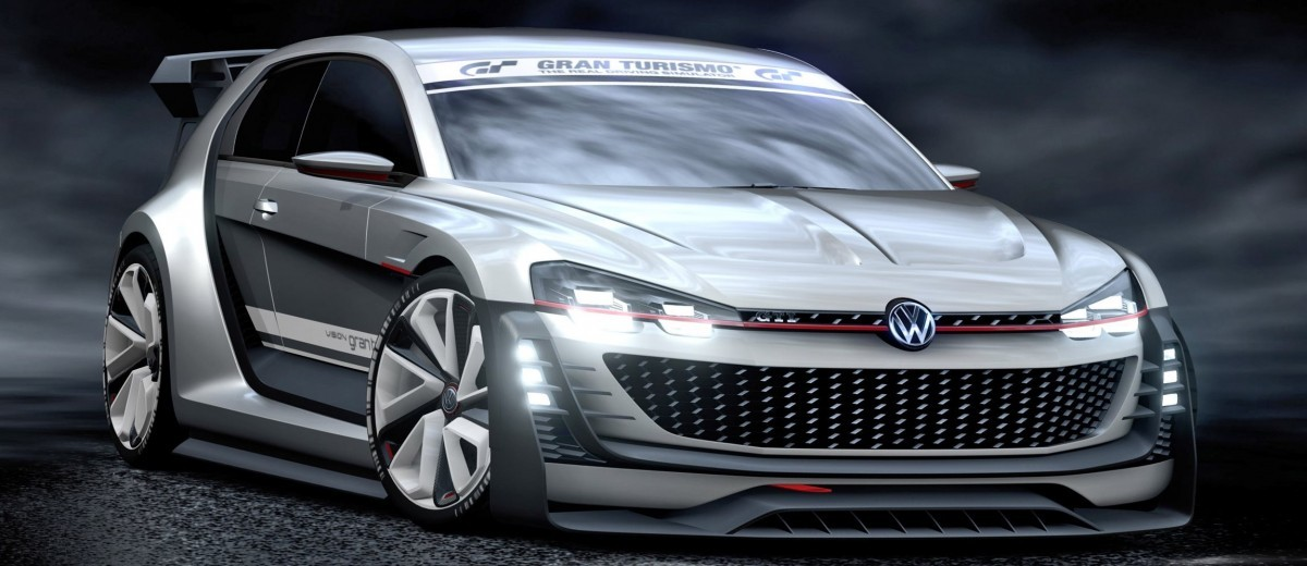 2015 Volkswagen GTI SuperSport 3