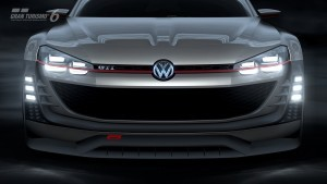 2015 Volkswagen GTI SuperSport 30