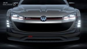 2015 Volkswagen GTI SuperSport 30
