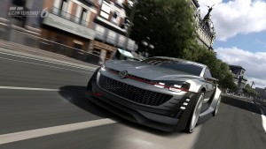 2015 Volkswagen GTI SuperSport 34