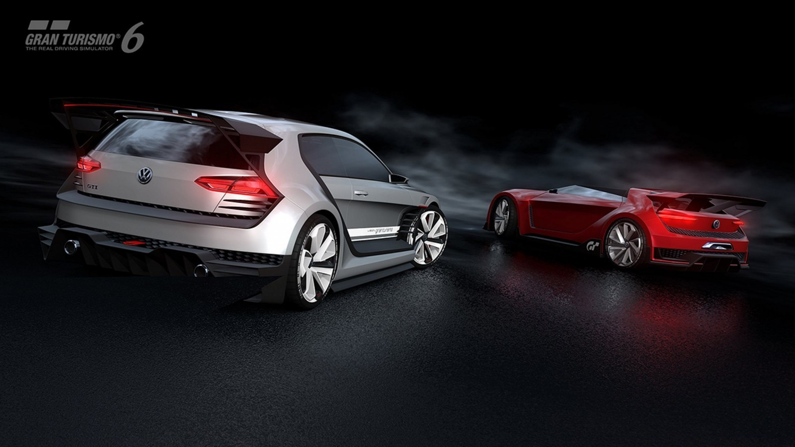 2015 Volkswagen GTI SuperSport 38