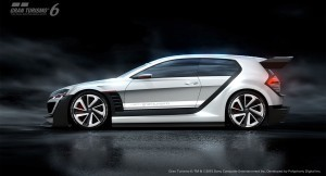 2015 Volkswagen GTI SuperSport 41