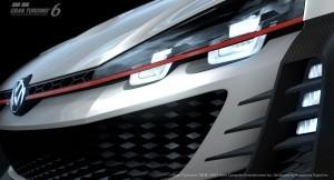 2015 Volkswagen GTI SuperSport 42