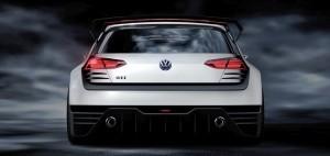 2015 Volkswagen GTI SuperSport 6