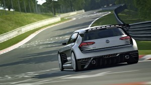2015 Volkswagen GTI SuperSport 8