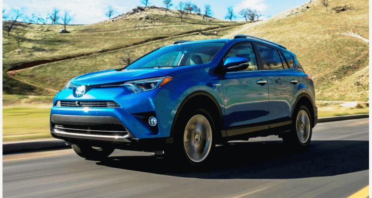 2015_NYIAS_2016_Toyota_RAV4_Hybrid_001