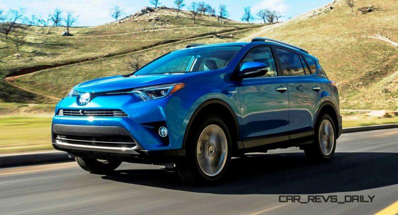 2015_NYIAS_2016_Toyota_RAV4_Hybrid_003