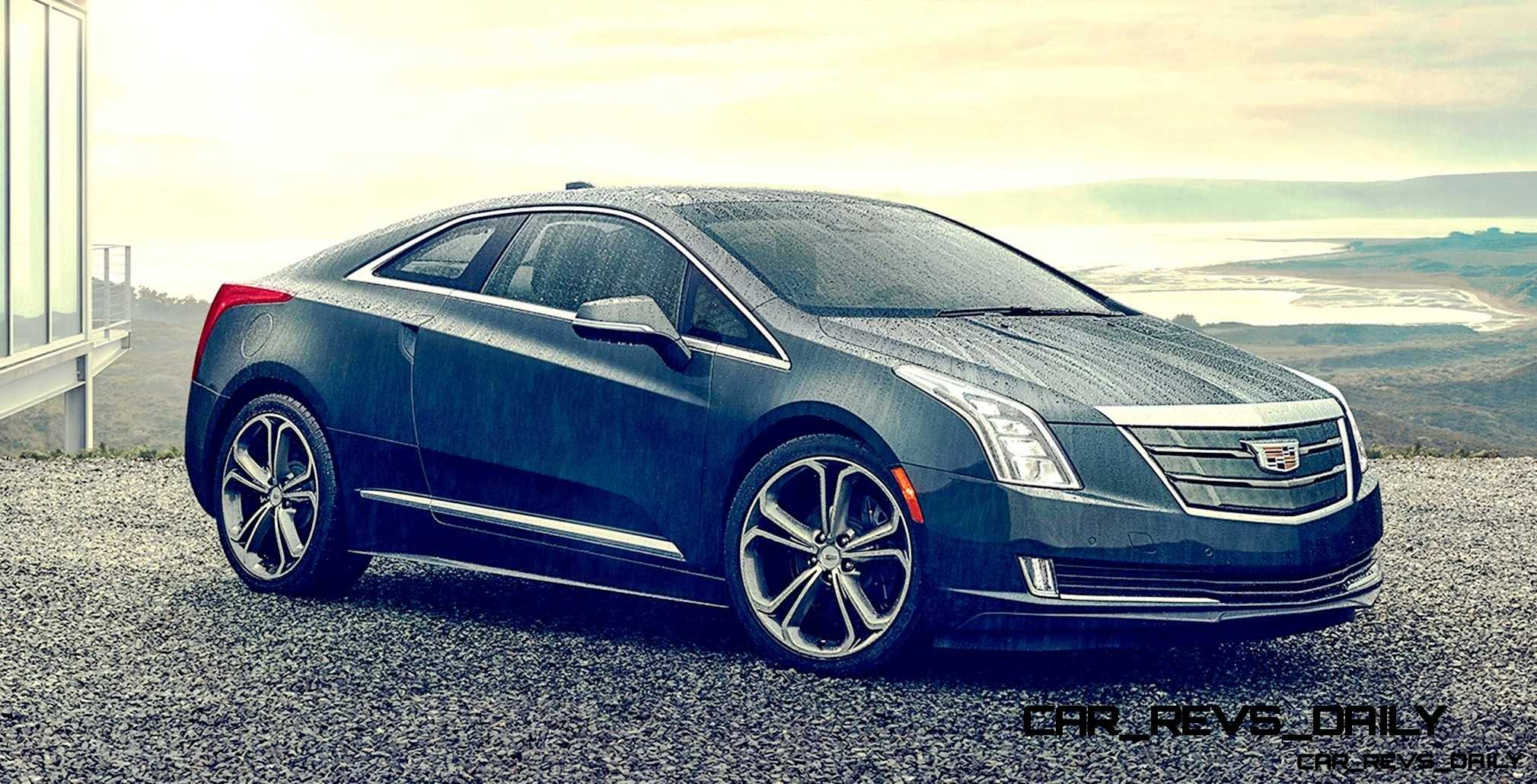 models cadillac auto h show york news new priced from
