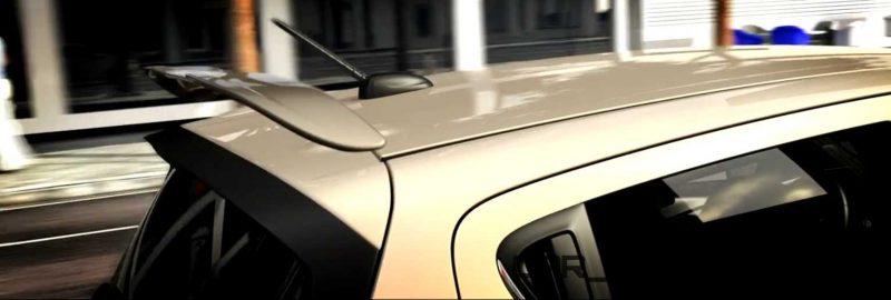 2016 Chevrolet Spark 12