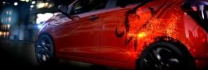 2016 Chevrolet Spark 20