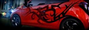 2016 Chevrolet Spark 21
