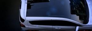 2016 Chevrolet Spark 26
