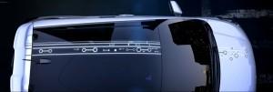 2016 Chevrolet Spark 28