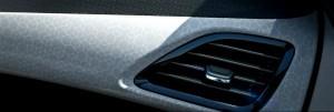 2016 Chevrolet Spark 3