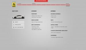 2016 Ferrari 488GTB Colors 24