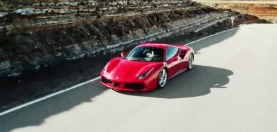 2016 Ferrari 488GTB Colors 82
