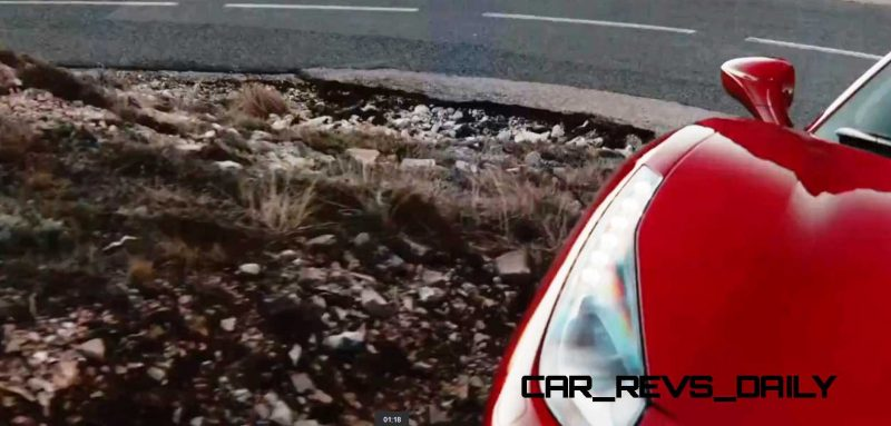 2016 Ferrari 488GTB Colors  86