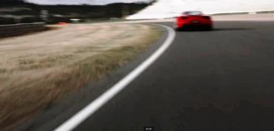 2016 Ferrari 488GTB Colors 87