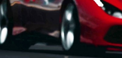 2016 Ferrari 488GTB Colors 91