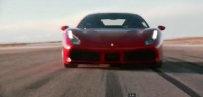 2016 Ferrari 488GTB Colors 94