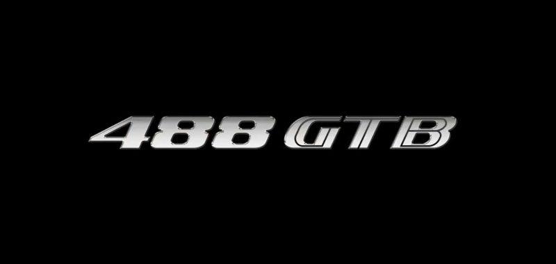 2016 Ferrari 488GTB Colors  96